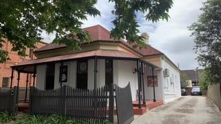 482 Swift Street Albury NSW 2640