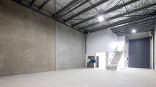 Unit 27/McCauley Business Park 19 McCauley Street Matraville NSW 2036