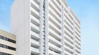 Shop 2 - Ground Floor/1 Dora Street Hurstville NSW 2220