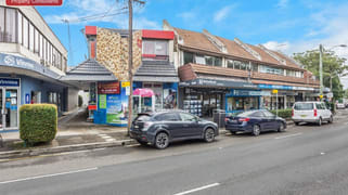 190 Mona Vale Road St Ives NSW 2075