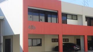 48B Alexander Avenue Taren Point NSW 2229