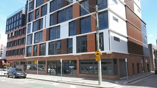 15-27 Wreckyn Street North Melbourne VIC 3051