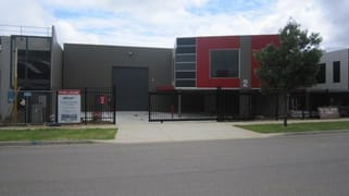 Lot/2/2 Network Drive Carrum Downs VIC 3201