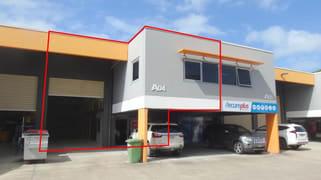 4/216 Harbour Road Mackay Harbour QLD 4740