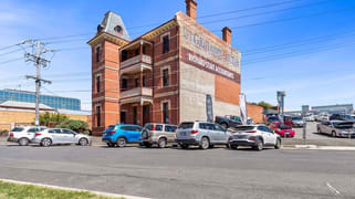 9 Creswick Road Ballarat Central VIC 3350