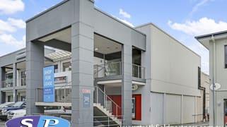 F16/273 Fowler Road Illawong NSW 2234