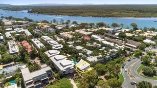 Lot 30/283-285 Weyba Road Noosaville QLD 4566
