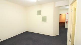 3/11 Moffatt Street Toowoomba QLD 4350