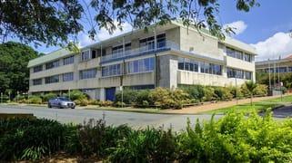 2 Pulteney Street Taree NSW 2430