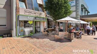 1/17 Main Street Mornington VIC 3931