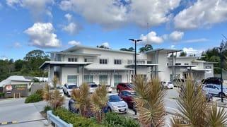 2D/334 Foxwell Road Coomera QLD 4209