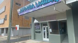 28A King Street Grafton NSW 2460
