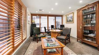 2 New Mclean Street Edgecliff NSW 2027