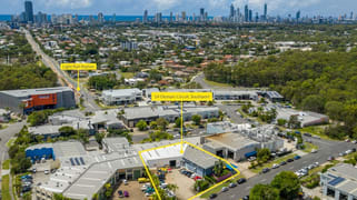 14 Olympic Circuit Southport QLD 4215