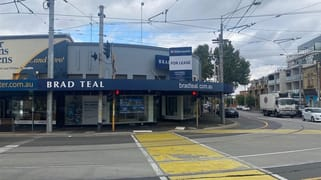 241 Union Rd Ascot Vale VIC 3032