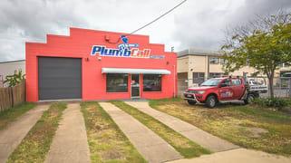 263 Campbell Street Rockhampton City QLD 4700