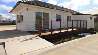 2/29 Hill Street Toowoomba City QLD 4350