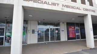 151 Hawkesbury Road Westmead NSW 2145