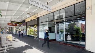 342 Clarendon Street South Melbourne VIC 3205
