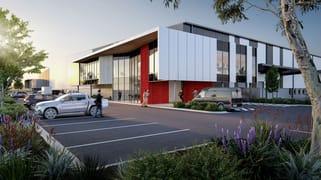 2 Johnston Crescent Eastern Creek NSW 2766