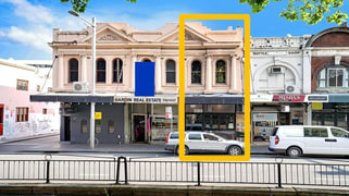 239 Oxford Street Darlinghurst NSW 2010