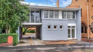 714 Sturt Street Ballarat Central VIC 3350