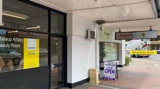 7 Vincent Street Cessnock NSW 2325