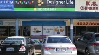 Shop 10/146-156 Anderson Street Manoora QLD 4870