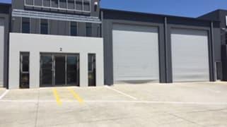 2/7 Waterway Drive Coomera QLD 4209