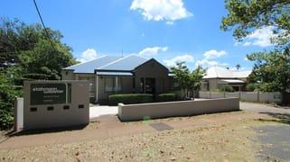 99 Herries Street East Toowoomba QLD 4350