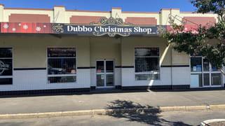 97 Bourke Street Dubbo NSW 2830