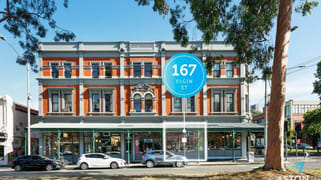 167 Elgin Street Carlton VIC 3053