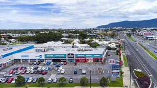 318-324 Mulgrave Road Westcourt QLD 4870