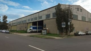 195 - 203 John Street Lidcombe NSW 2141