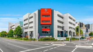 153 Campbell Street Bowen Hills QLD 4006