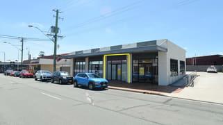 Shop 2/53-57A Brisbane Street Beaudesert QLD 4285