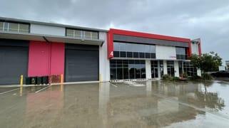 4/368 Earnshaw Road Banyo QLD 4014
