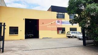 51 Gow Street Padstow NSW 2211
