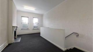 1st Floor/331 Lennox Street Richmond VIC 3121
