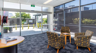 120A Queen Street Southport QLD 4215