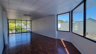 D/388 Shute Harbour Road Airlie Beach QLD 4802