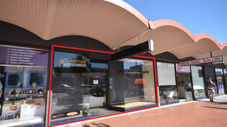 2/137 High Street Wodonga VIC 3690