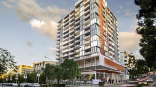 Shop 3 31 Musk Avenue Kelvin Grove QLD 4059