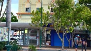 102 Bourbong Street Bundaberg Central QLD 4670