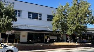 74 Giles Street Kingston ACT 2604