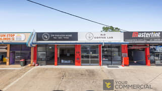 56 Compton Road Underwood QLD 4119