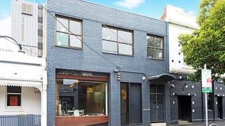 64-66 Market Street Southbank VIC 3006
