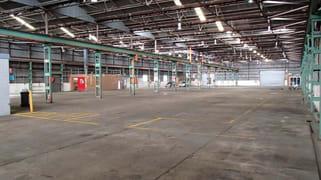 44a Assembly Street Salisbury QLD 4107