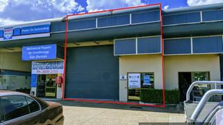 4/108 Anzac Avenue Hillcrest QLD 4118