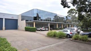 145 - 151 Arthur Street Homebush NSW 2140